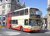 Brighton & Hove 636 - YN04GKK - Brighton (North St) - 10.4.12