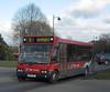 Wilts & Dorset 2675 - V675FEL - Lyndhurst - 15.2.12