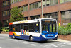 Stagecoach South 36439 - GX61AYU - Basingstoke (Alencon Link) - 20.7.13