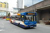 Stagecoach South 35210 - GX56KWH - Basingstoke (bus station) - 20.7.13