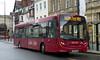 Wilts & Dorset 2702 - YX64VOC - Salisbury (Blue Boar Row)