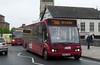 Wilts & Dorset 3754 - MX03YDD - Salisbury (Fisherton St)