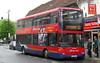 Wilts & Dorset 1139 - HF09BJY - Salisbury (Rollestone St)