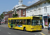 RATP Yellow Buses 510 - SN55HSG - Christchurch (High St) - 24.7.14