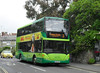 Southern Vectis 1151 - HW09BCV - Shanklin (Old Village)