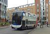 Stagecoach Swindon 15731 - VX61FKE - Swindon (Milford St) - 16.8.13