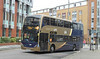 Stagecoach Swindon 15769 - VX61FKB - Swindon (Milford St) - 16.8.13