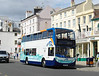 Stagecoach South 15778 - GN61EWC - Worthing (Marine Parade) - 22.8.12