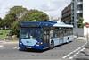 Metrobus 534 - YN03WPP - Worthing (Marine Parade) - 22.8.12