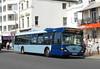 Metrobus 531 - YN03UWU - Worthing (Marine Parade) - 22.8.12