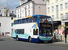 Stagecoach South 15775 - GN61EVY - Worthing (Marine Parade) - 22.8.12