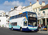 Stagecoach South 15772 - GN61EVV - Worthing (Marine Parade) - 22.8.12