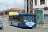 Metrobus 532 - YN03UWY - Worthing (Chapel Road) - 22.8.12
