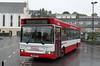 Plymouth Citybus 19 - R119OFJ - Tavistock