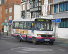 First Hants & Dorset 52533 - S533RWP - The Hard - 3.12.11