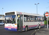 First Hants & Dorset 46327 - N327ECR - Stubbington - 17.12.11