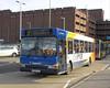 Stagecoach South 34516 - GX04EXK - Farnborough (Kingsmead) - 7.1.12