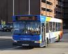 Stagecoach South 35152 - GX56KWG - Farnborough (Kingsmead) - 7.1.12