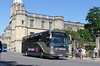 Oxford Bus Company 94 - DD08OXF - Oxford (St Aldate's) - 27.8.13
