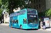 Arriva Shires & Essex 5440 - SN58EOO - Oxford (New Road) - 27.8.13