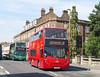 Oxford Bus Company 220 - JF10OXF - Oxford (Park End St) - 27.8.13