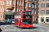 Arriva London DLA275 - Y475UGC - London (Waterloo station) - 2.4.13