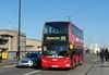 Abellio London 9463 - LJ09CEK - London (Waterloo Bridge) - 2.4.13