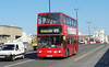 Abellio London 9842 - KN52NEY - London (Waterloo Bridge) - 2.4.13