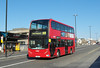 Abellio London 9448 - LJ09CCX - London (Waterloo Bridge) - 2.4.13