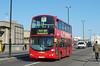 Arriva London DW66 - LJ04LDK - London (Waterloo Bridge) - 2.4.13