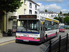 First Cymru 42882 - SF05KXD - Haverfordwest (Iceland) - 5.8.11