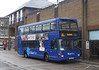 BlueStar 1011 - YN06JWD - Eastleigh (bus station) 5.5.12