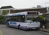 First Hants & Dorset 42135 - S635XCR - Portchester - 5.5.12