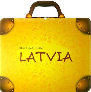 Latvia Images
