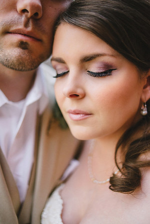 LAUREN + JOHNNY | SNEAK PEEK