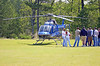 GEORGIA STATE PATROL  HELICOPTER - PILOT DAVID DOEHLA<br /> This Helicopter was part of the Public Safety program put on at East Paulding High School to help educate students about drinking,driving and highway safety.There were also Police Officers, Sheriff's Deputies, Firefighters and other departments and agencies on site.<br /> <br /> Special thanks to Lieutenant Dee Morris, she is the Paulding County Sheriff's Department's Co-President of the Meth Alliance of Paulding (M.A.P) and Paulding County Sheriffs Deputy/SRO Brian Fitzgerald for inviting me out and putting on the program.