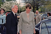 US ATTORNEY GENERAL JANET RENO AND NAC ANNOUNCEMENT