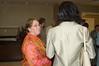 BOB FELIX RETIREMENT PARTY AT THE IN AT USC. SATURDAY MAY 6,2006