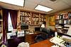 WILLIAM QUIRK'S OFFICE 10-30-2014