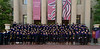 LAW SCHOOL CLASS OF 2016 GROUP SHOT MAY 6, 2016