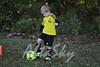KIDS_SOCCER_102017_003