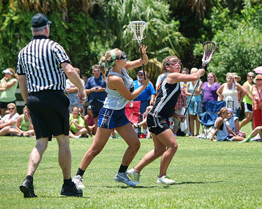 LAX_2012_HeatWave_3v3