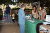 """2015 Chamber Fest LAeXpo.   <a href=""""http://www.LAXChamber.com"""">http://www.LAXChamber.com</a><br /> Hosted by LAX Coastal Area Chamber of Commerce.  <br /> Photos by  <a href=""""http://www.VenicePaparazzi.com"""">http://www.VenicePaparazzi.com</a>.   <a href=""""http://www.HireVP.com"""">http://www.HireVP.com</a>"""
