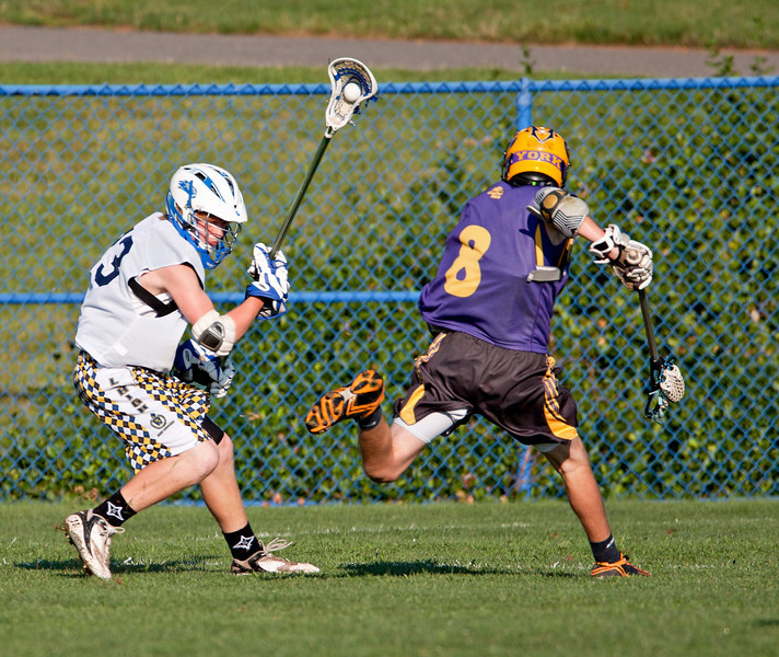 20100731081123 LEHIGH VALLEY LAX KEYSTONE GAMES JR PSU _15V1233
