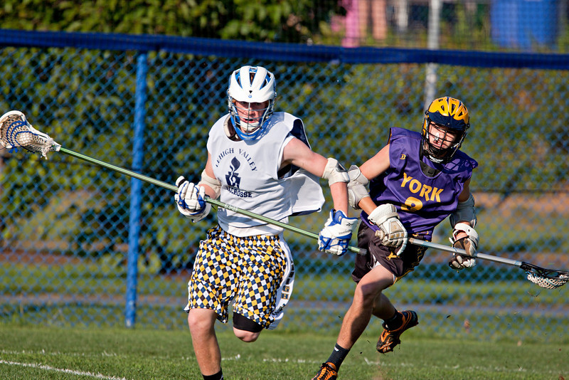 20100731081728 LEHIGH VALLEY LAX KEYSTONE GAMES JR PSU _15V1284