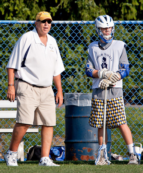 20100731082255 LEHIGH VALLEY LAX KEYSTONE GAMES JR PSU _15V1337