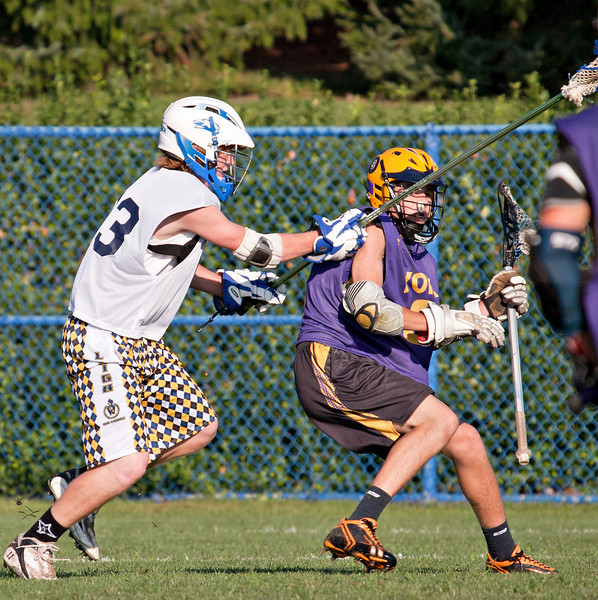 20100731084041 LEHIGH VALLEY LAX KEYSTONE GAMES JR PSU _MG_0204