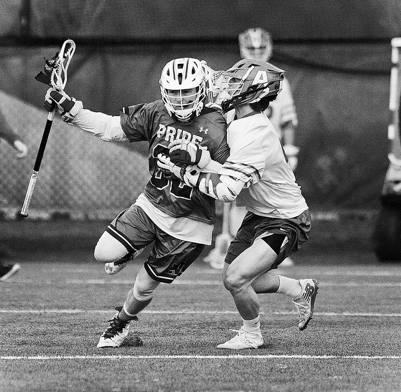 IMAGE: https://photos.smugmug.com/LAX/2014-2019-Widener-University-Mens-LAX/i-c2vFscx/0/1155703e/XL/20190417191309_arcadia._15V0808-XL.jpg