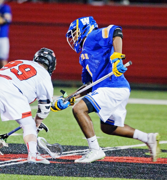 20170405204125 widener lax albright _15V2731
