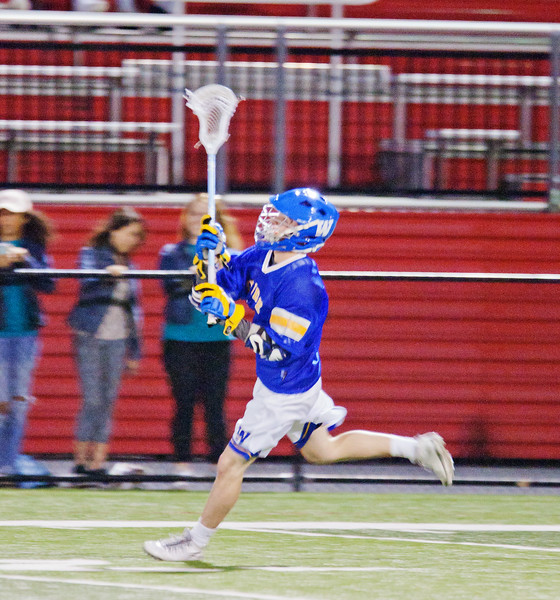 20170405202742 widener lax albright _15V2690
